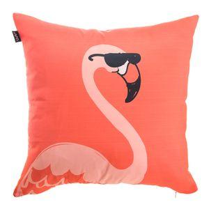 capa_de_almofada_flamingo.jpg