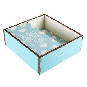 26927-1-caixa_organizadora_oras_bolas