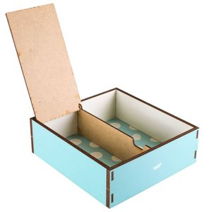 26927-2-caixa_organizadora_oras_bolas