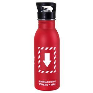 squeeze_500ml_extintor.jpg
