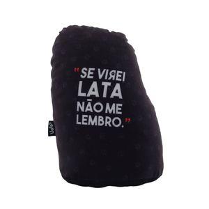 peso_de_porta_vira_lata.jpg