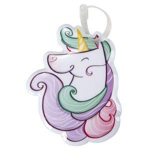 identificador_de_bagagem_shape_unicornio.jpg
