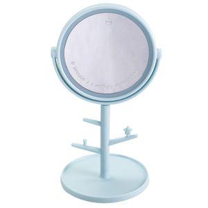 espelho_led_bijou_deseja.jpg
