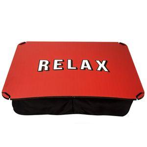 bandeja_com_almofada_relax.jpg