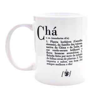 24747-1-caneca_dicionario_de_cha