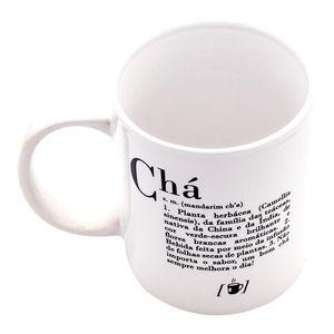 24747-2-caneca_dicionario_de_cha