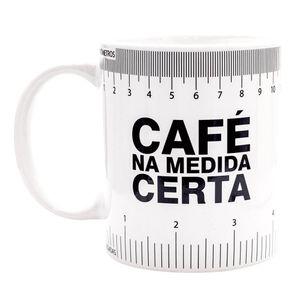24749-1-caneca_cafe_na_medida_certa