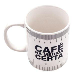 24749-2-caneca_cafe_na_medida_certa