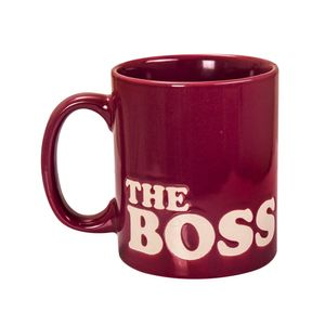 caneca_the_boss_pink_the_boss.jpg
