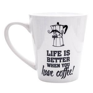caneca_life_is_better_when_you_have_coffee.jpg