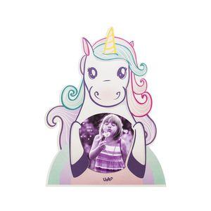 porta_retrato_shape_unicornio.jpg