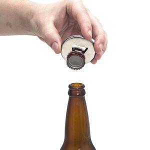 ima_abridor_open_beer.jpg