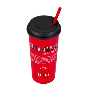copo_pop_com_canudo_500ml_relax.jpg
