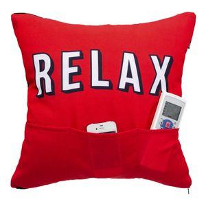 capa_de_almofada_porta_controle_relax.jpg