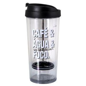 26326-1-copo_cafe_prensado_palavras.jpg