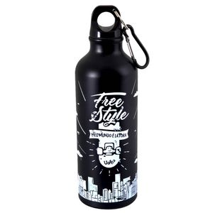 26380-1-squeeze_mosquetao_500ml_free_style.jpg
