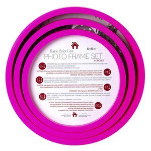 21576-1-conjunto_porta_retratos_3_circulos_pink.jpg