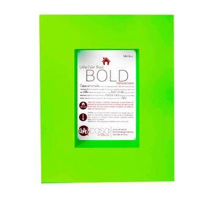 21594-1-porta_retrato_bold_verde.jpg