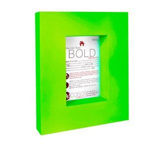 21594-2-porta_retrato_bold_verde.jpg