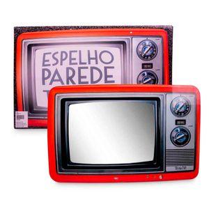 22235-1-_espelho_parede_to_na_tv.jpg