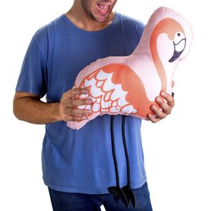 26870-2-almofada_shape_flamingo.jpg