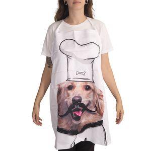 20649-2-avental_bem_legal_cachorro.jpg