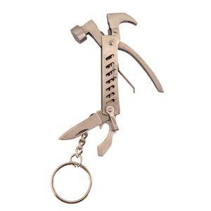 20930-2-chaveiro_ferramentas_ferramentas.jpg