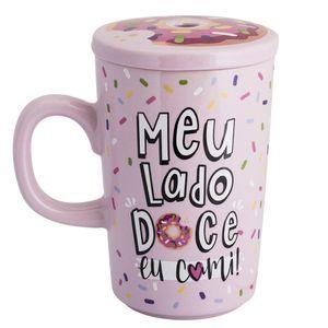 26313-2-caneca_canudo_colher_meu_lado_doce.jpg