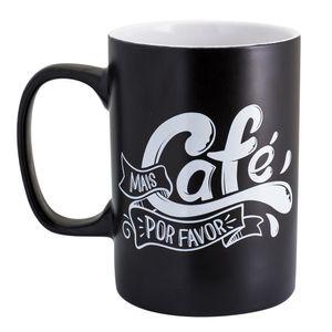 26315-1-caneca_cilindrica_frost_meu_cafe.jpg
