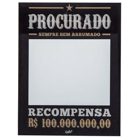 26339-1-espelho_de_mesa_ou_parede_procurado.jpg