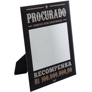 26339-2-espelho_de_mesa_ou_parede_procurado.jpg
