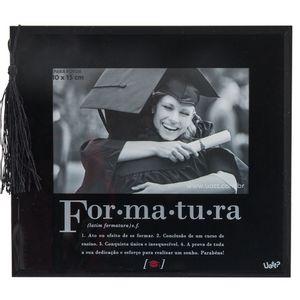26370-1-porta_retrato_10x15_dicionario_de_formatura.jpg