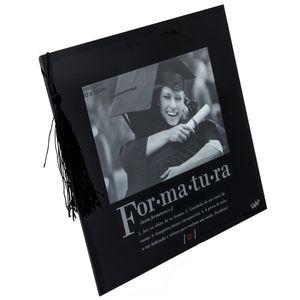 26370-2-porta_retrato_10x15_dicionario_de_formatura.jpg