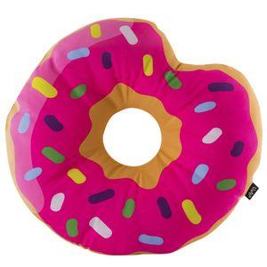 26872-1-almofada_shape_donut_meu_lado_doce.jpg