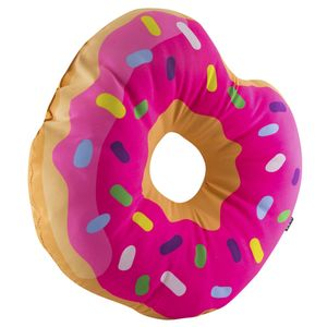 26872-2-almofada_shape_donut_meu_lado_doce.jpg
