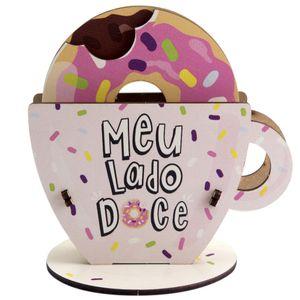 27107-1-conjunto_de_copos_meu_lado_doce.jpg