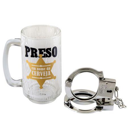 27215-1-caneco_de_chopp_colonia_com_algema_preso_em_nome_da_cerveja.jpg
