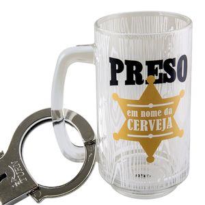 27215-2-caneco_de_chopp_colonia_com_algema_preso_em_nome_da_cerveja.jpg