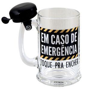 27211-1-caneco_de_chopp_bremen_com_sineta_em_caso_de_emergencia.jpg