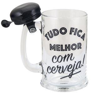 27214-1-caneco_de_chopp_bremen_com_sineta_tudo_fica_melhor_com_cerveja.jpg