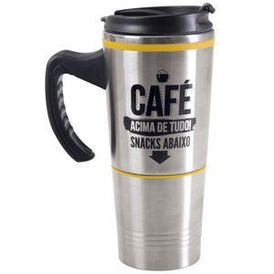 26806-1-caneca_termica_snack_cafe_acima_de_tudo.jpg