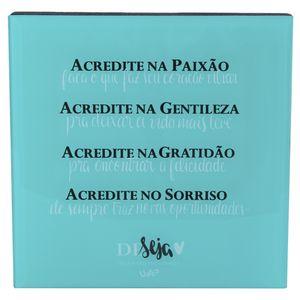 26373-1-quadro_decor_vidro_deseja