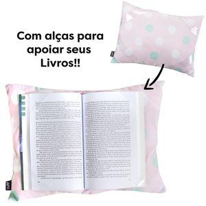 27018-2-almofada_de_leitura_meta