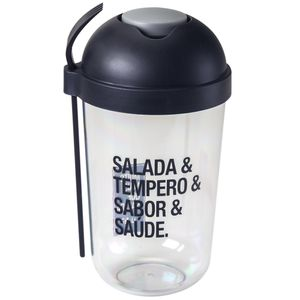 26861-1-copo_salada_palavras