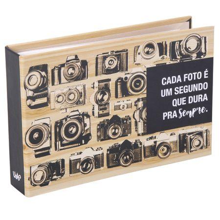 26814-1-album_de_fotos_petit_maquina_fotografica.jpg