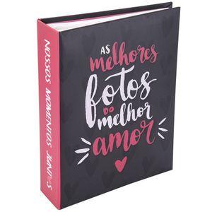 26859-1-album_de_fotos_livro_melhor_amor.jpg