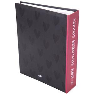 26859-2-album_de_fotos_livro_melhor_amor.jpg
