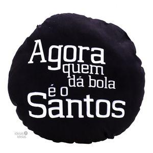 26527-2-almofada_shape_redonda_santos.jpg