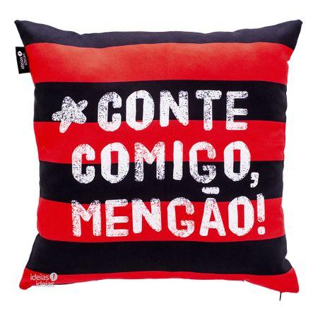 26550-1-capa_de_almofada_40x40_com_porta_objetos_flamengo.jpg