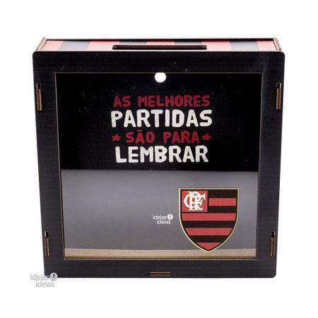 26557-1-quadro_de_lembrancas_flamengo.jpg